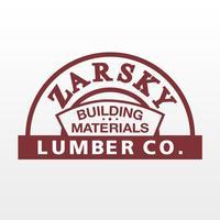 Zarsky Lumber