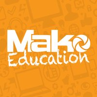 MakoEducation
