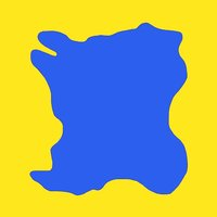 iLearn: Sveriges landskap