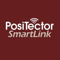 PosiTector