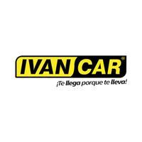 Ivan Car