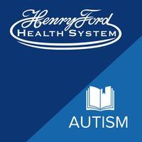 HFHS Autism