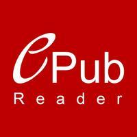 InPage ePUB Reader