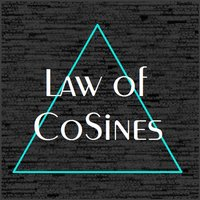 Law of Sines and Cosines Basic