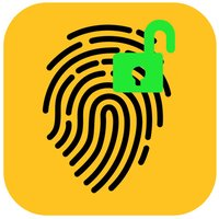 iSATouch Unlock