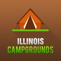 Illinois Camping & RV Parks