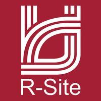 RSite Mobile