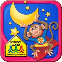 Sort It Out - An Educational Game from School Zone