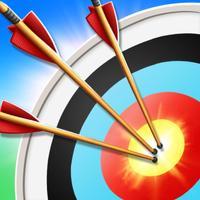 Bowman: Archery Sport