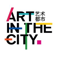 Art in the City 艺术都市
