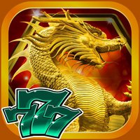 -888- Unlimited Dragons Slots Machine