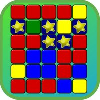 Brain Game 5 (Color Remember Trainer)