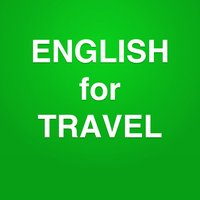 Basic English conversation