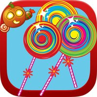 Candy Splatz Mania FREE - Addictive Tapping Blast Saga