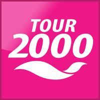 투어2000 - 해외여행 국내여행 등 여행정보 제공
