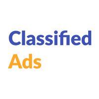 ClassifiedAds.com