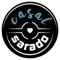 Casal Sarado