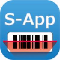 S-App 棚卸