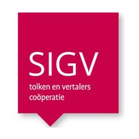 SIGV App