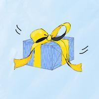 Pass a Present
