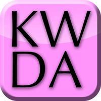 Kimberley Woodger Dance