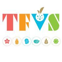 2016 TFVS