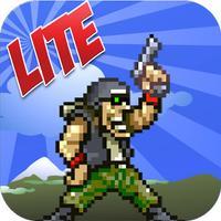 Commander Cool Lite