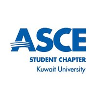 ASCE - Kuwait Student Chapter