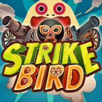 Strike Bird