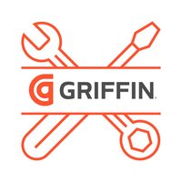 Griffin Utility