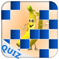 Guess The Catch Phrase Quiz - Reveal Pics Challenge Game - Free App