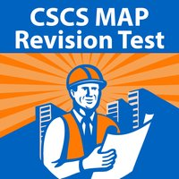 CSCS MAP Test Lite