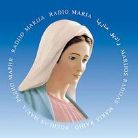 Radio Maria Miami