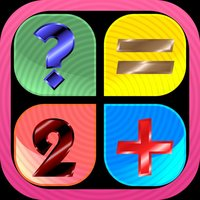 Nerds Math Quizzer - Try Out Your Abacus Brainpower