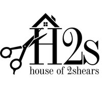 House of 2shears
