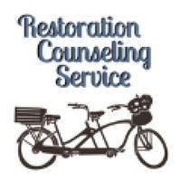 Restoration Counseling Service