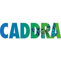 CADDRA 2018