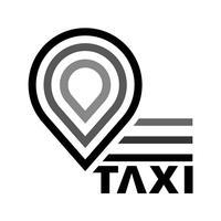 GTタクシー配車