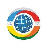 Международный IT-Форум Югра