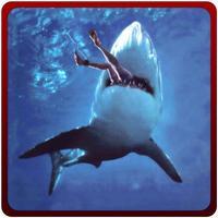 Angry Shark Attack Simulator – Killer predator simulation game