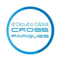 Circuito Caixa Cross Parques