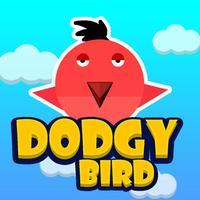 Dodgy Bird Lite