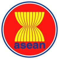 Asean IP