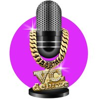 Voice Changer Deluxe - Cool Speech Recorder with High Quality Sound Effects & Ringtone Maker