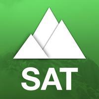 Ascent SAT
