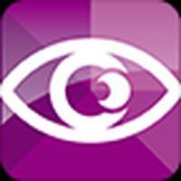 Client Eye