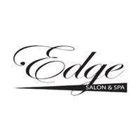 EDGE salon and spa