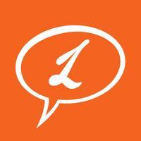 LangBox - Language Learning