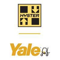 HYG Mobile Installation