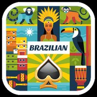 Brazilian Solitaire
